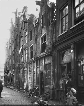 Uilenburgstraat_Amsterdam_1925