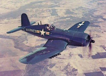 Corsair_in_flight_1952