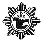 DNVP_logo