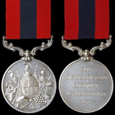 Distinguished_Conduct_Medal_-_Victoria