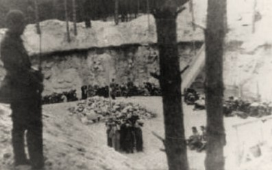 Ponary_June-July_1941