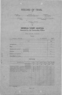 Eddie-Slovik-Court-Martial-1