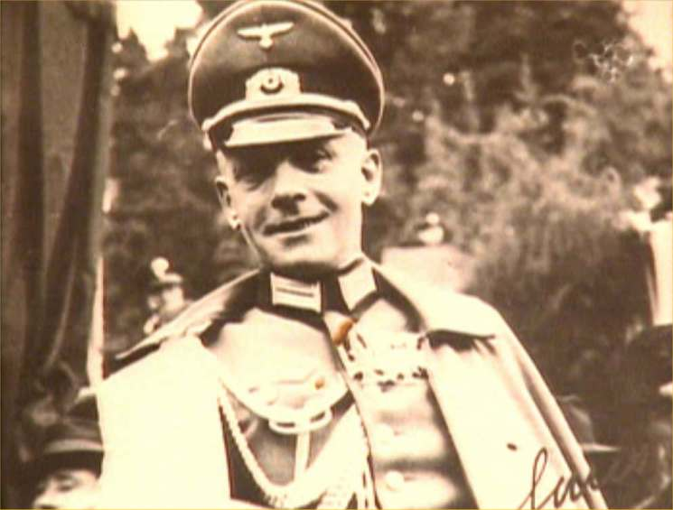 kolonel-oster