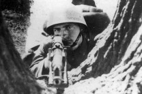 Soldier_of_Polish_Infantry_1939