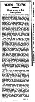 het-vaderland-review-of-tempo-tempo-the-promentinentens-2nd-show-of-spa-season-july-26th-1939ssm