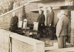 olympische_zomerspelen_1928_opening_zkh_hendrik