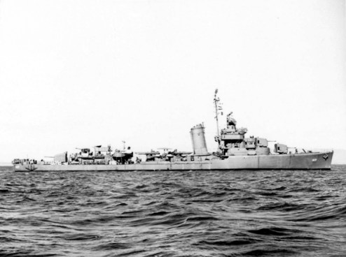 uss_morris_dd-417_in_october_1943