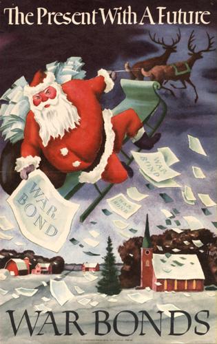 christmas-war-bonds-2