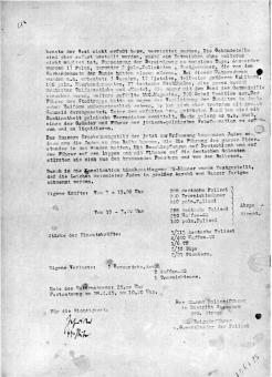 strp040_stroop_report_27_4_1943