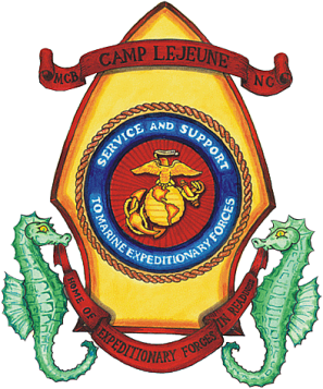 seal_of_mcb_camp_lejeune