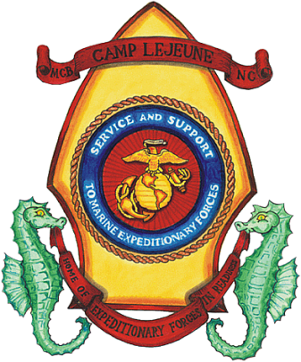 seal_of_mcb_camp_lejeune