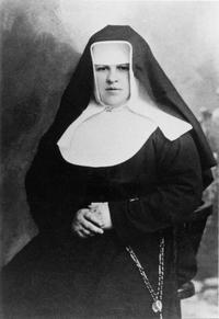 SisterRestituta