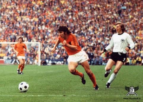 1974-photo