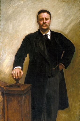 800px-Theodore_Roosevelt_by_John_Singer_Sargent,_1903