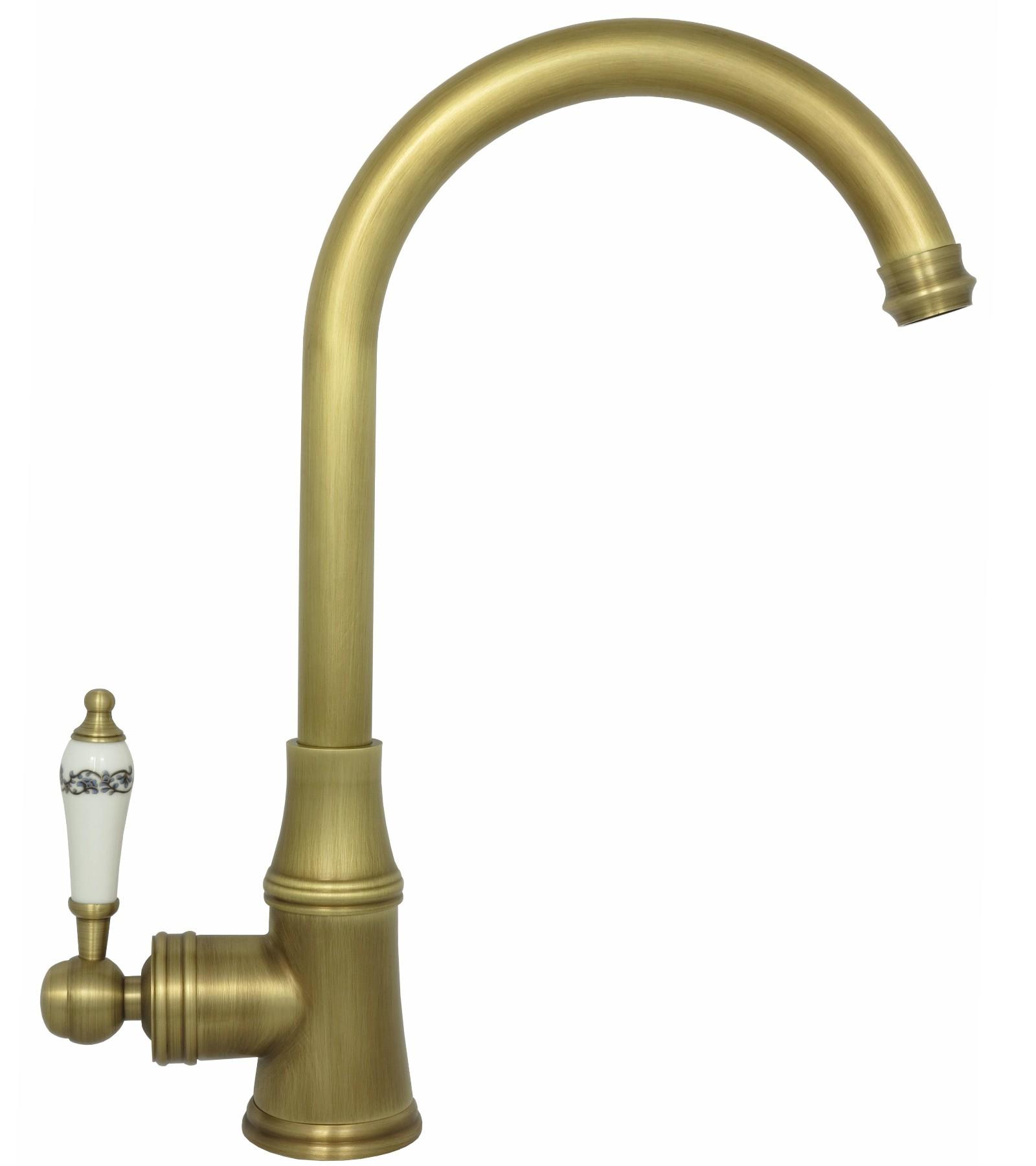 Wasserhahn Kuche Hochdruck Oder Niederdruck W43 Wasserhahn Design
