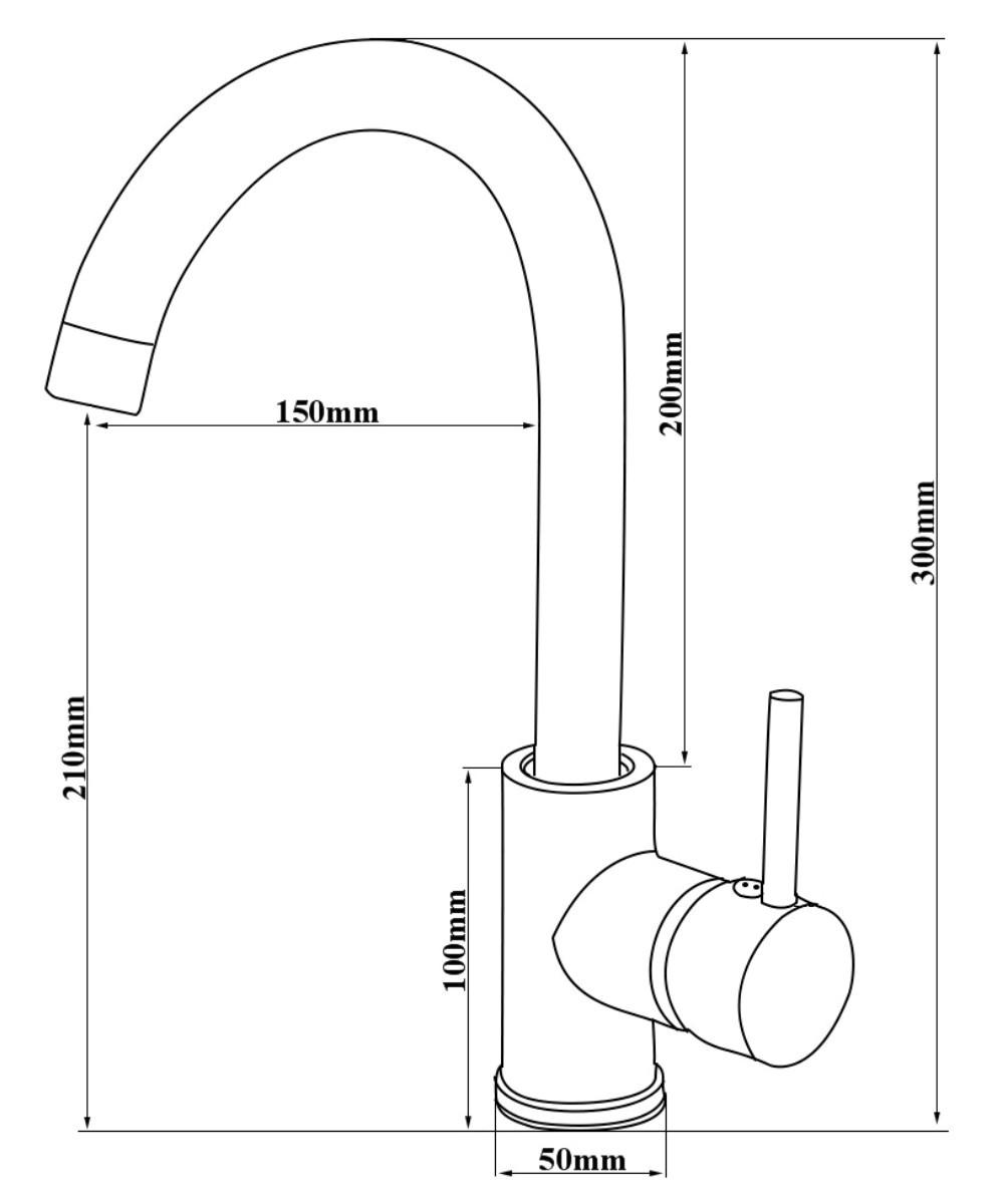 Waschbecken Armaturen Rabatt Preisvergleich De Bad Badarmaturen