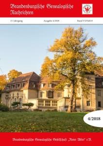 BGN 2018 Heft 4