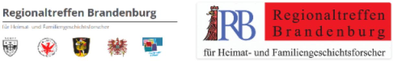 Regionalforum Brandenburg