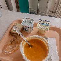 Vakantie in een Frans ziekenhuis: niet doen!