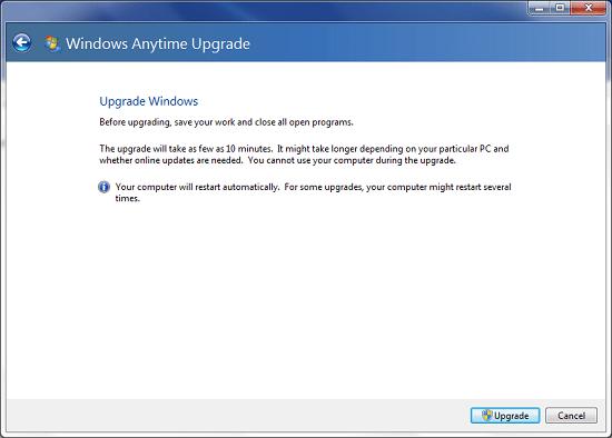 windows 10 activator softwarebeam