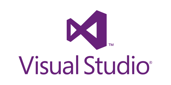 Visual Studio 2012 Programmer Tips