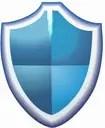 crypto obfuscator shield