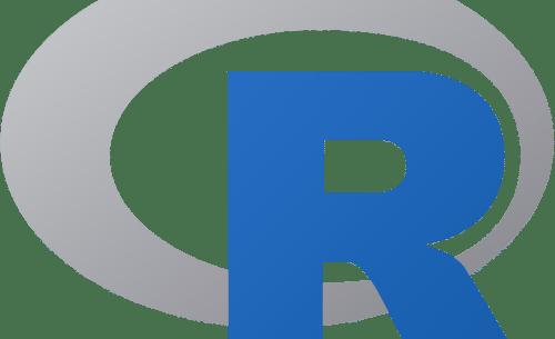 Introducing R Development Language
