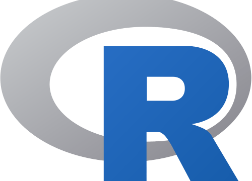 Introducing R Development Language