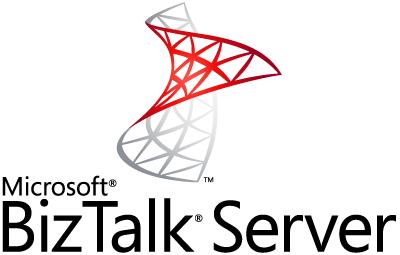 Microsoft BizTalk Server 2016 Launched