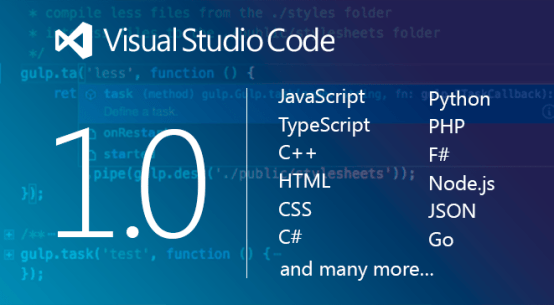 Visual Studio Code Extensions
