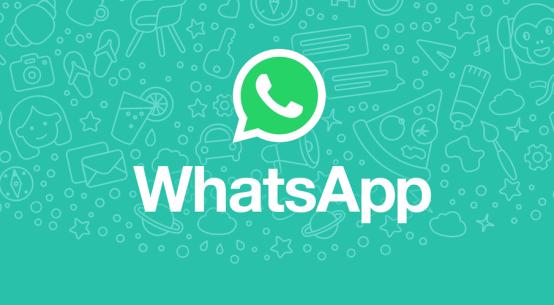 whatsapp adding two step verification