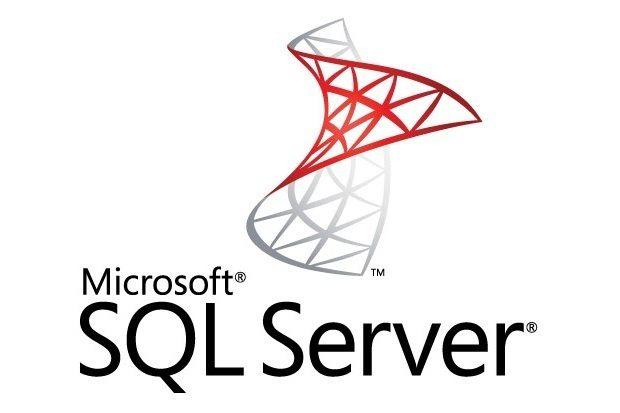 SQL Server Service Pack 1