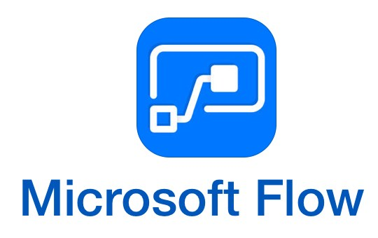 email automation microsoft flow