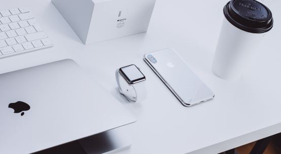 fleetsmith apple device management