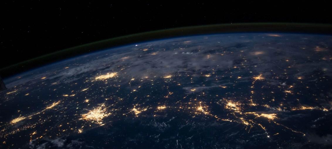 PlanetScaleMultiCloud Databases