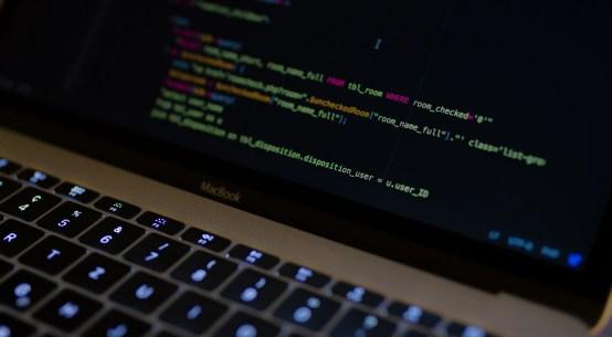 Writing Compact SQL