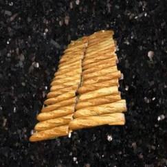 Belegde broodjes