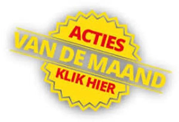 actie3