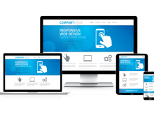 Usahakan Website Anda Mobile Friendly