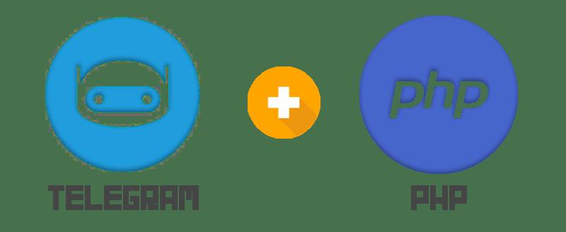 PHP Script Sederhana Telegram Bot RSS Blog