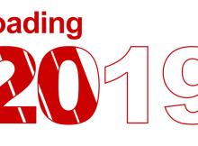 2019 Ganti Tujuan Blog Kamu