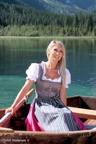 Trachten Outlet Original Salzburger  Dirndl und Trachten Outlet  Dirndlonlinenet