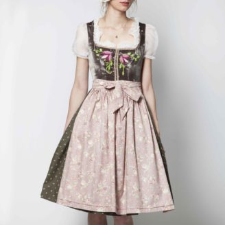 Heidi Couture 762_Ling_3_Ling Dirndl