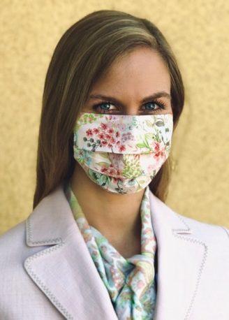 Masken online kaufen