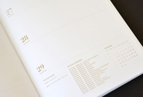 WUID Kalender_Innen_09-Heimatformat