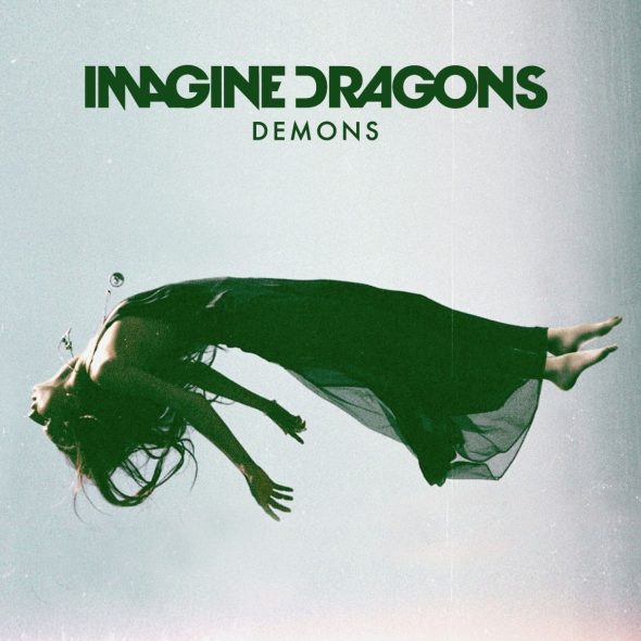 remixes: Imagine Dragons – Demons