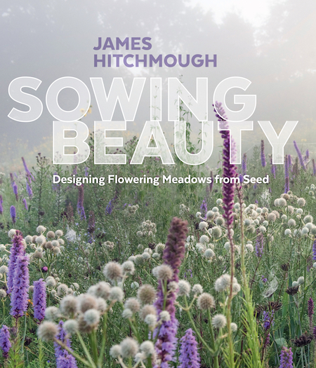 sowing-beauty-cover
