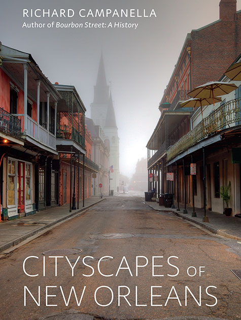 cityscapes cover smaller.jpg