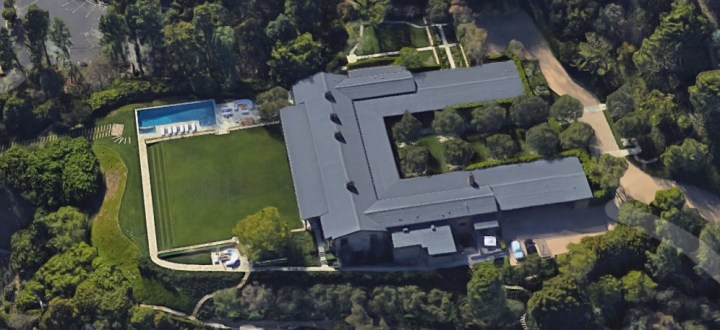 jeffrey_katzenberg_house_beverly_hills