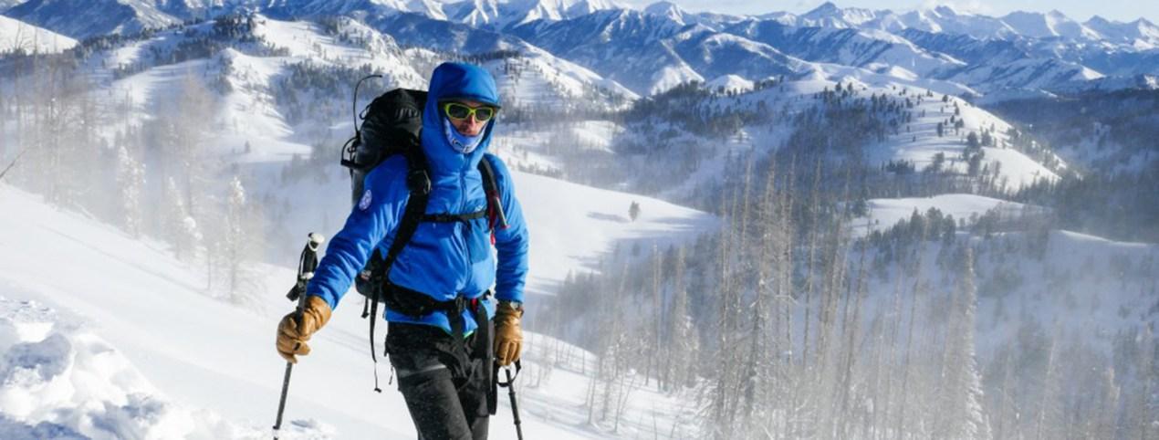 outdoor research mens skyward bibs review dirtbagdreams.com